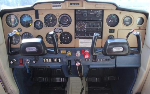 Yksityislentäjän lupakirja | BF-Lento