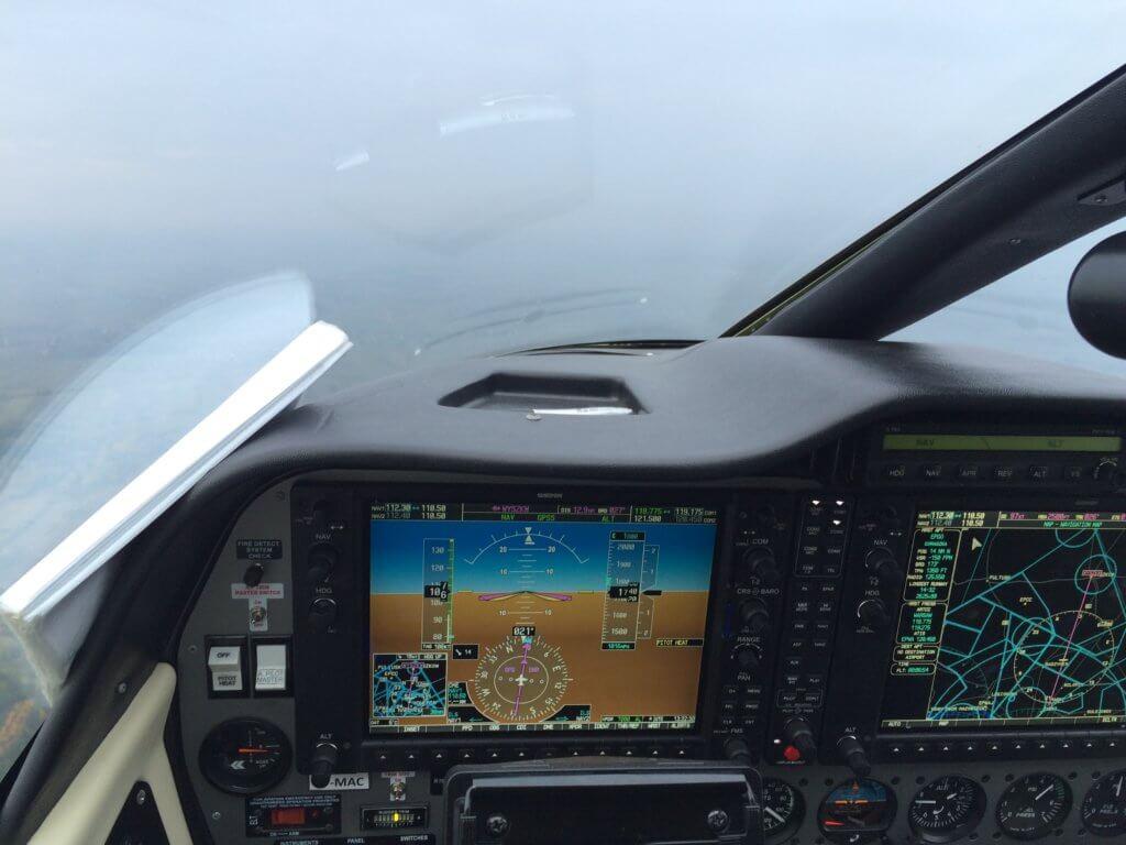 Airline Pilot Training